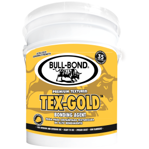 CONSTRUCTION-ADHESIVE_BULL-BOND__TEX-GOLD-300x300