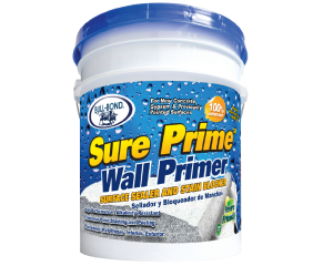 PAINTS BULL-BOND SURE-PRIME